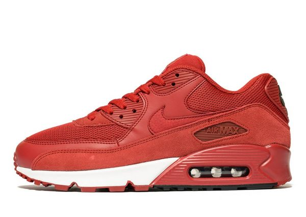 Nike Air Max 90 JD Exclusive Laser Blue Remix