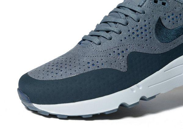 Nike Air Max 1 Ultra Essential 20