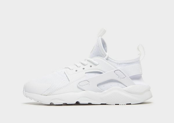 air huarache kids
