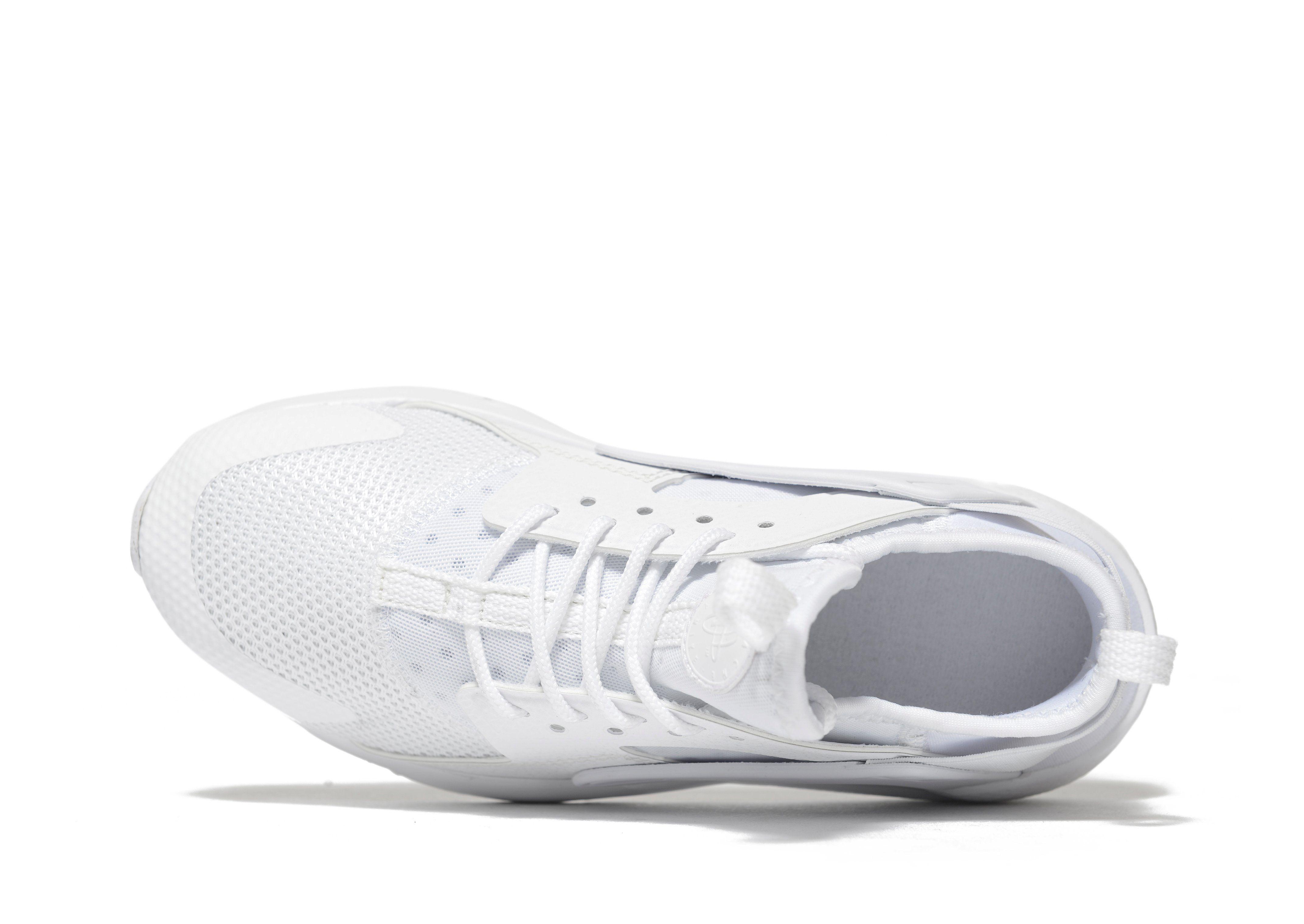 Nike Air Huarache Kinderen