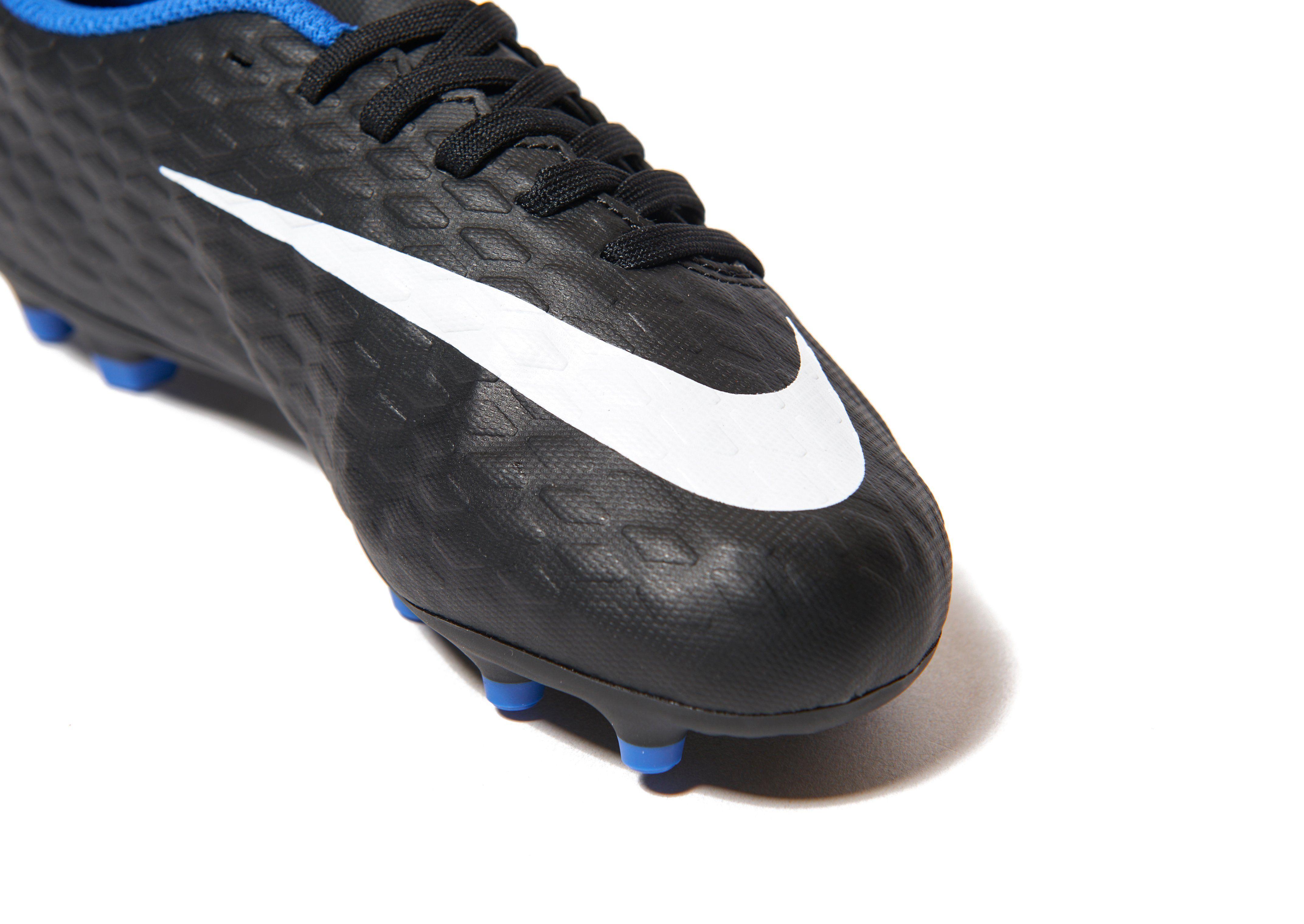 Nike Hypervenom Phade 3 FG Children