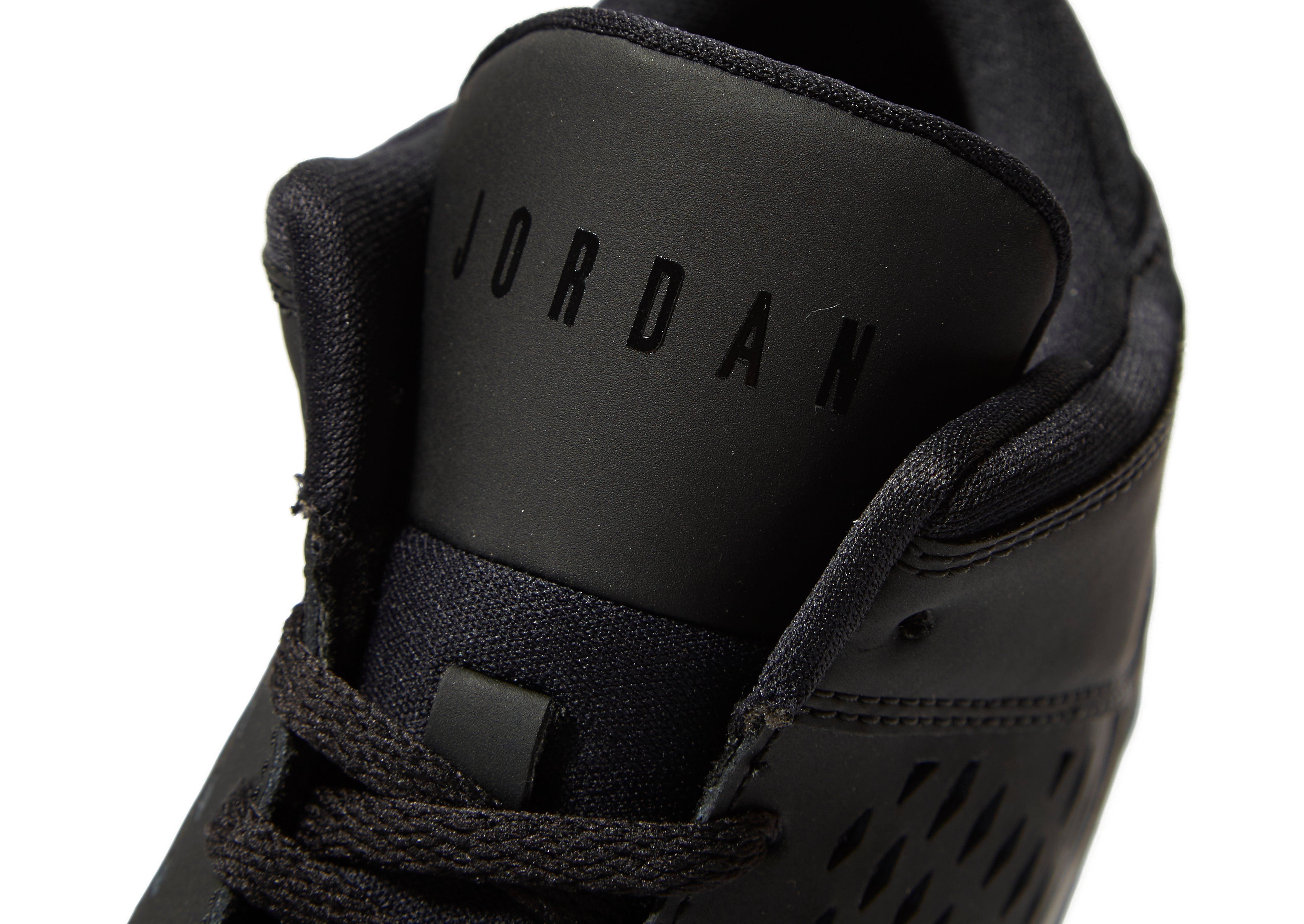 Jordan Flight Origin 3 Enfant