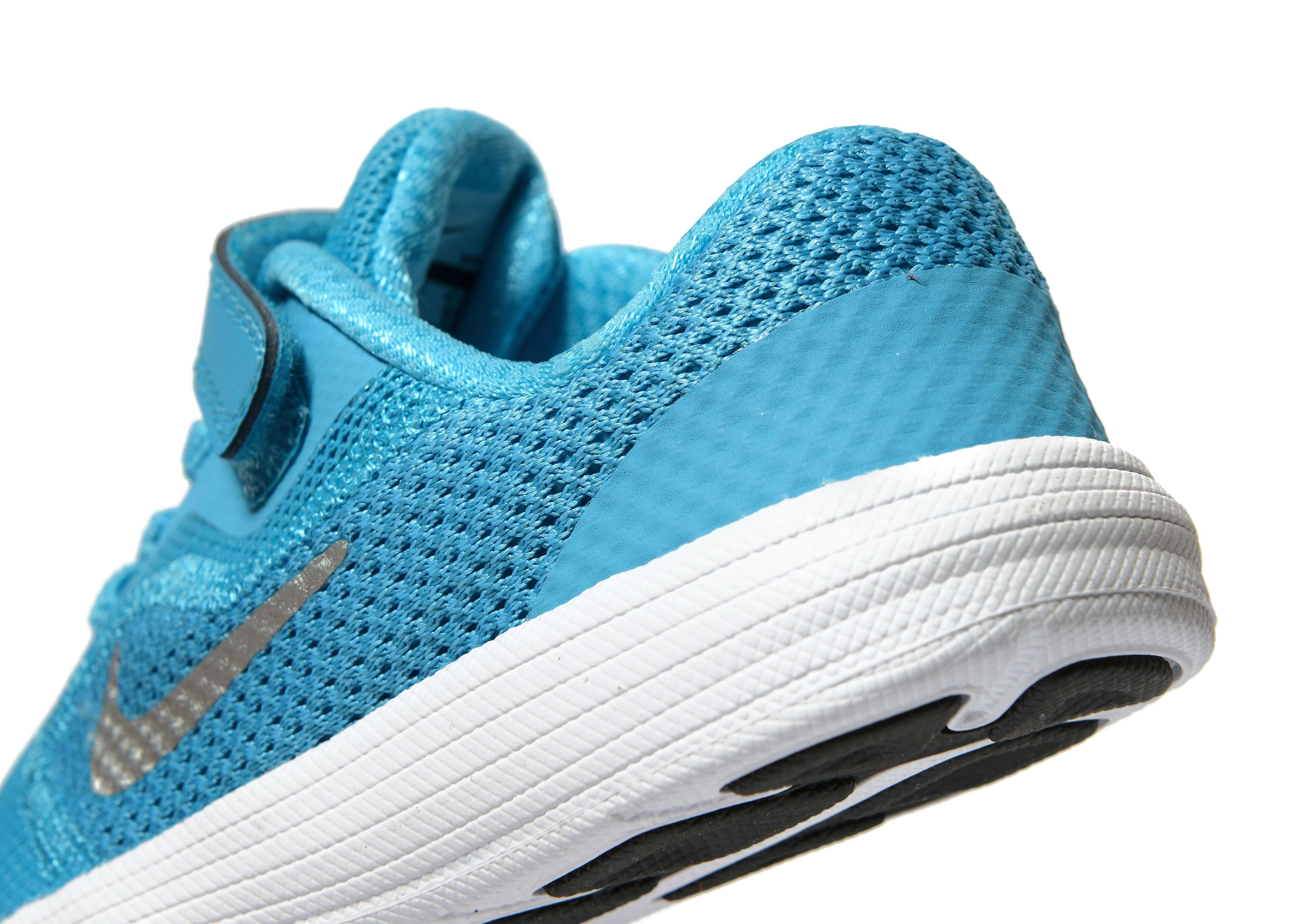Nike Revolution Trainers