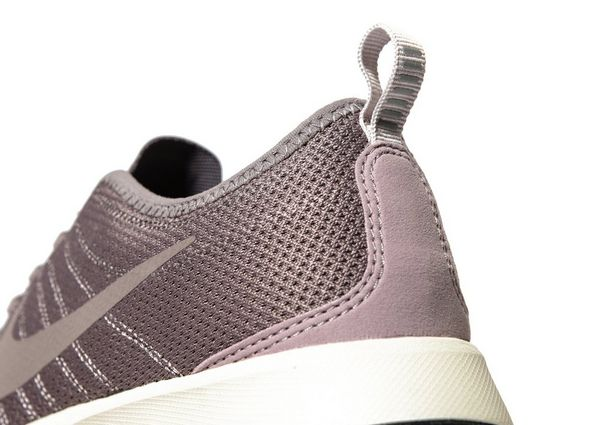 Nike DualTone Racer - Women's Trainers - Grey 282497