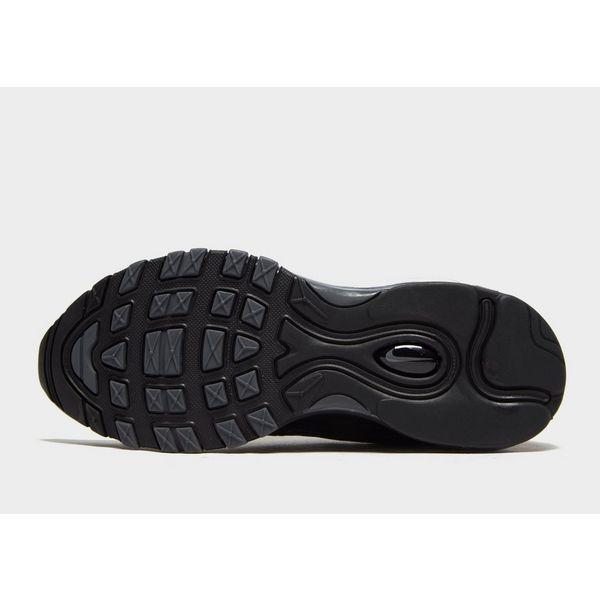 Nike Air Max 97 OG Dames
