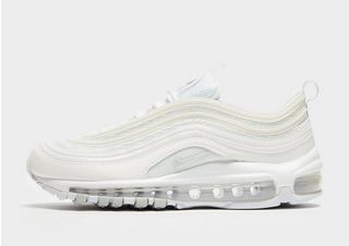 Nike Air Max 97 OG Damen | JD Sports
