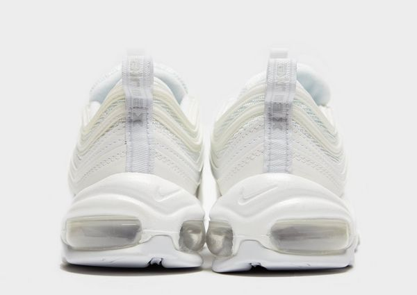 super popular d45b7 2f4f3 Nike Air Max 97 OG Womens