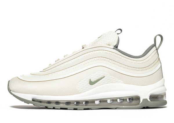 separation shoes aa7d7 ec3de Cheap Nike air max 97 silver women Red Barn Machine