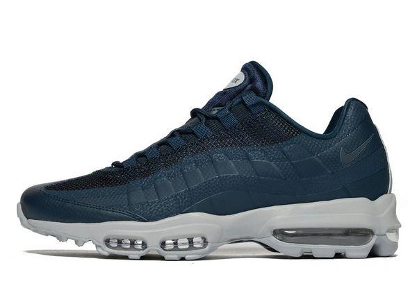nike air max 95 ultra essential - heren schoenen