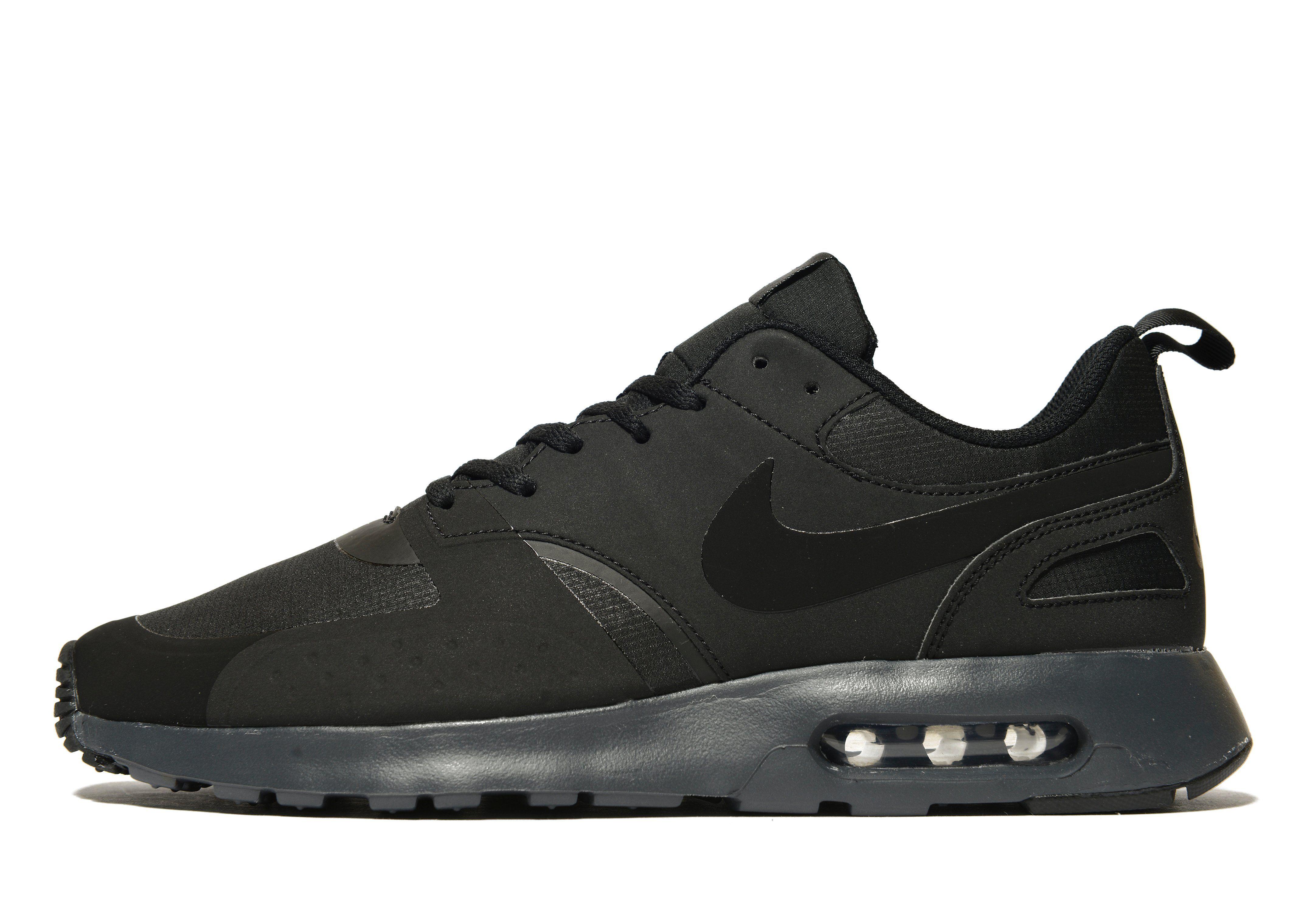 Nike Air Max Vision