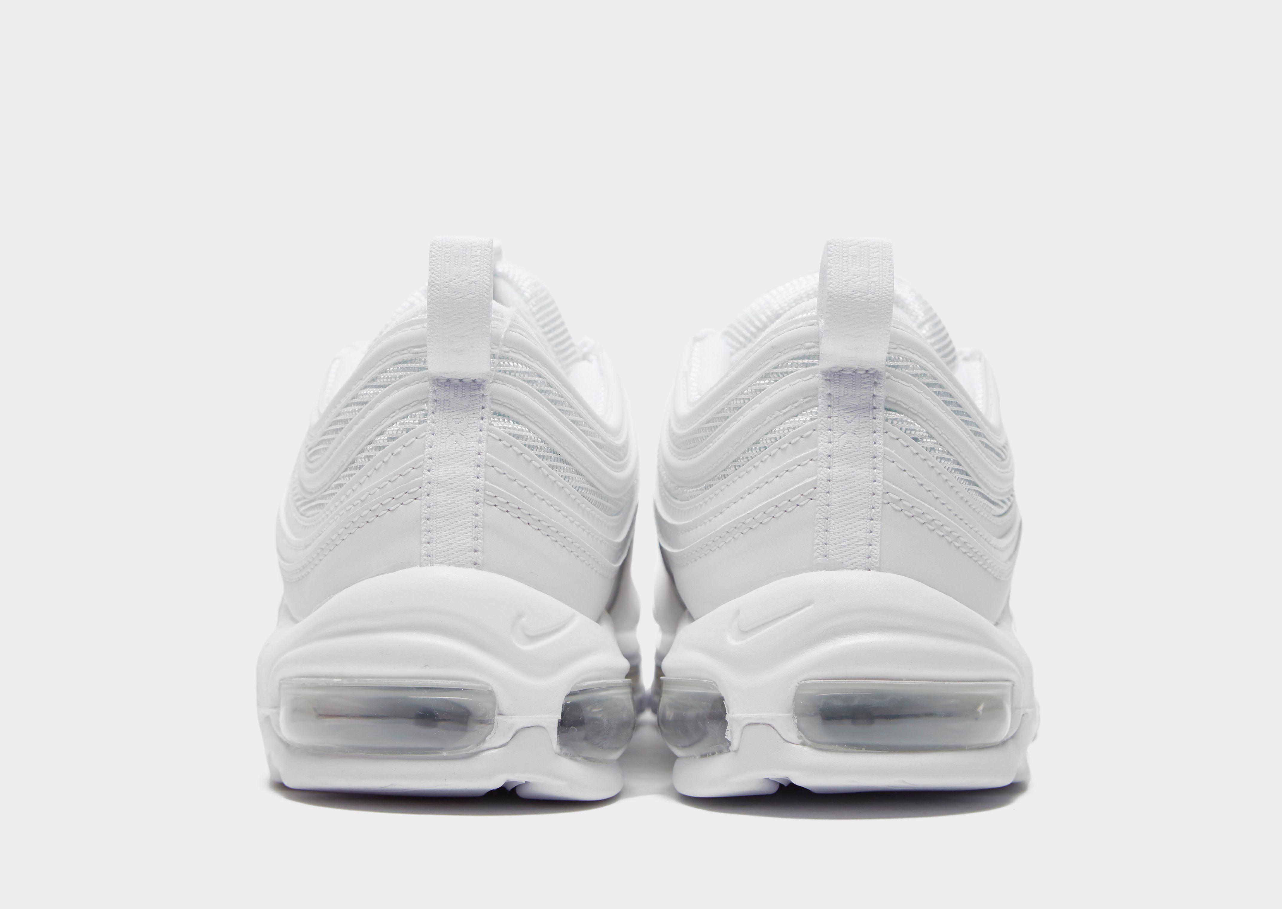 Nike Air Max 97 OG Herr