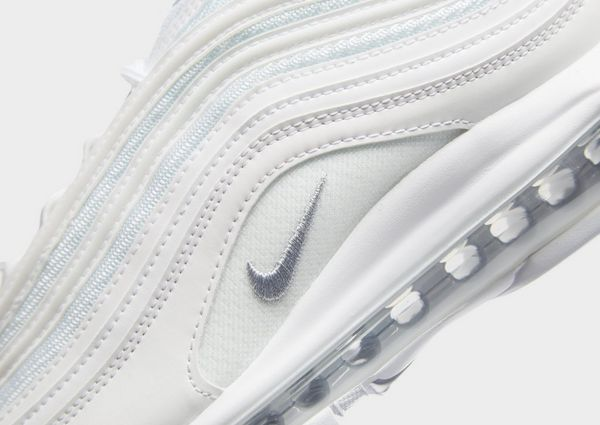 News Cheap Nike Air Max 97 OG Hype DC