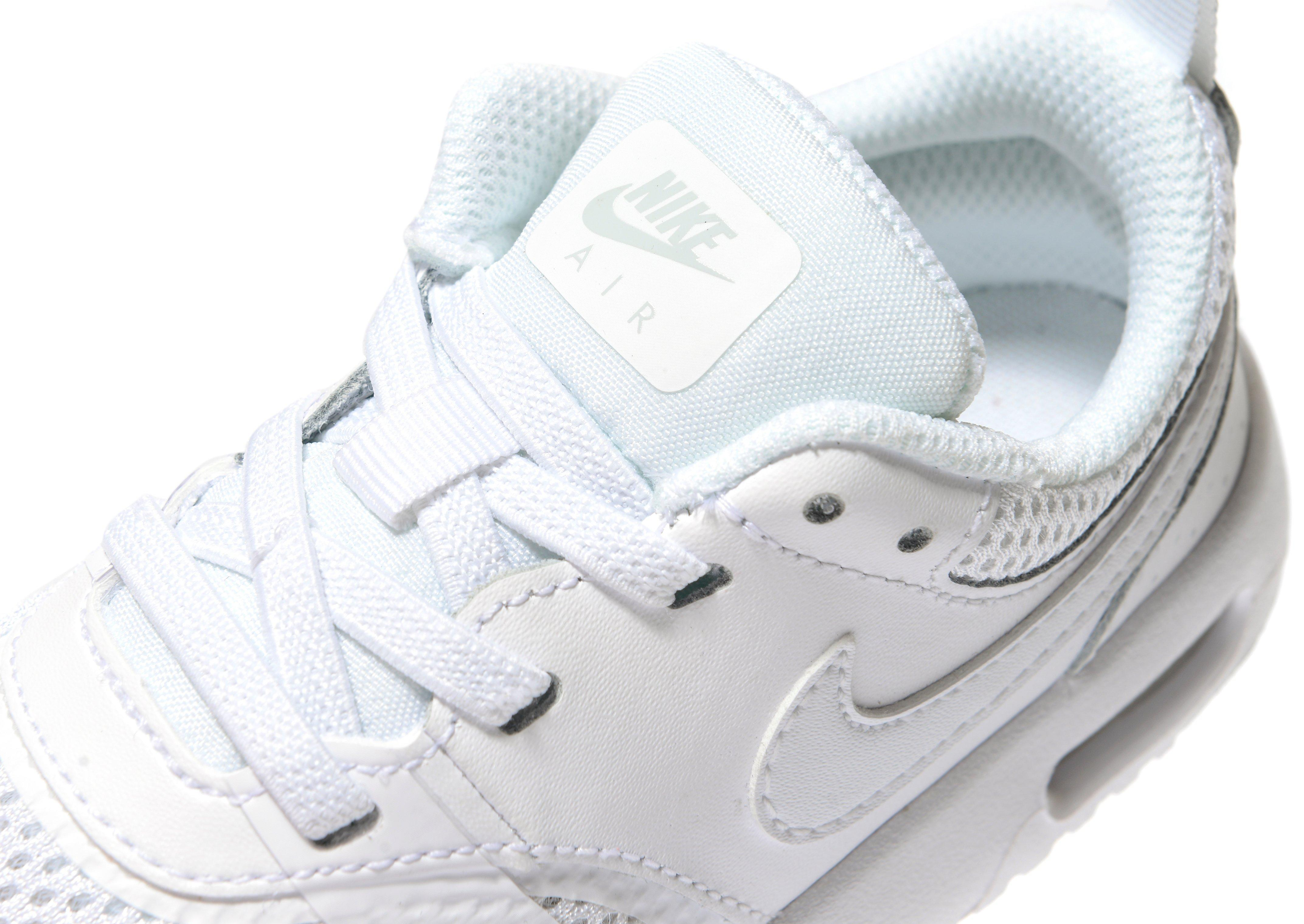6a7720c42ac8 Olive Nike Sock Dart Sp Usa
