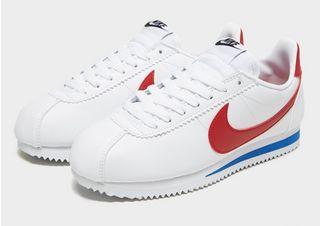en soldes 981c2 eaf9c Nike Cortez Femme | JD Sports