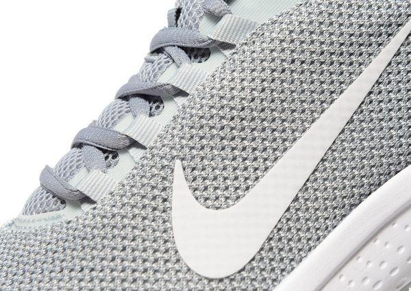 watch 104ba 5a6b2 Nike Run All Day