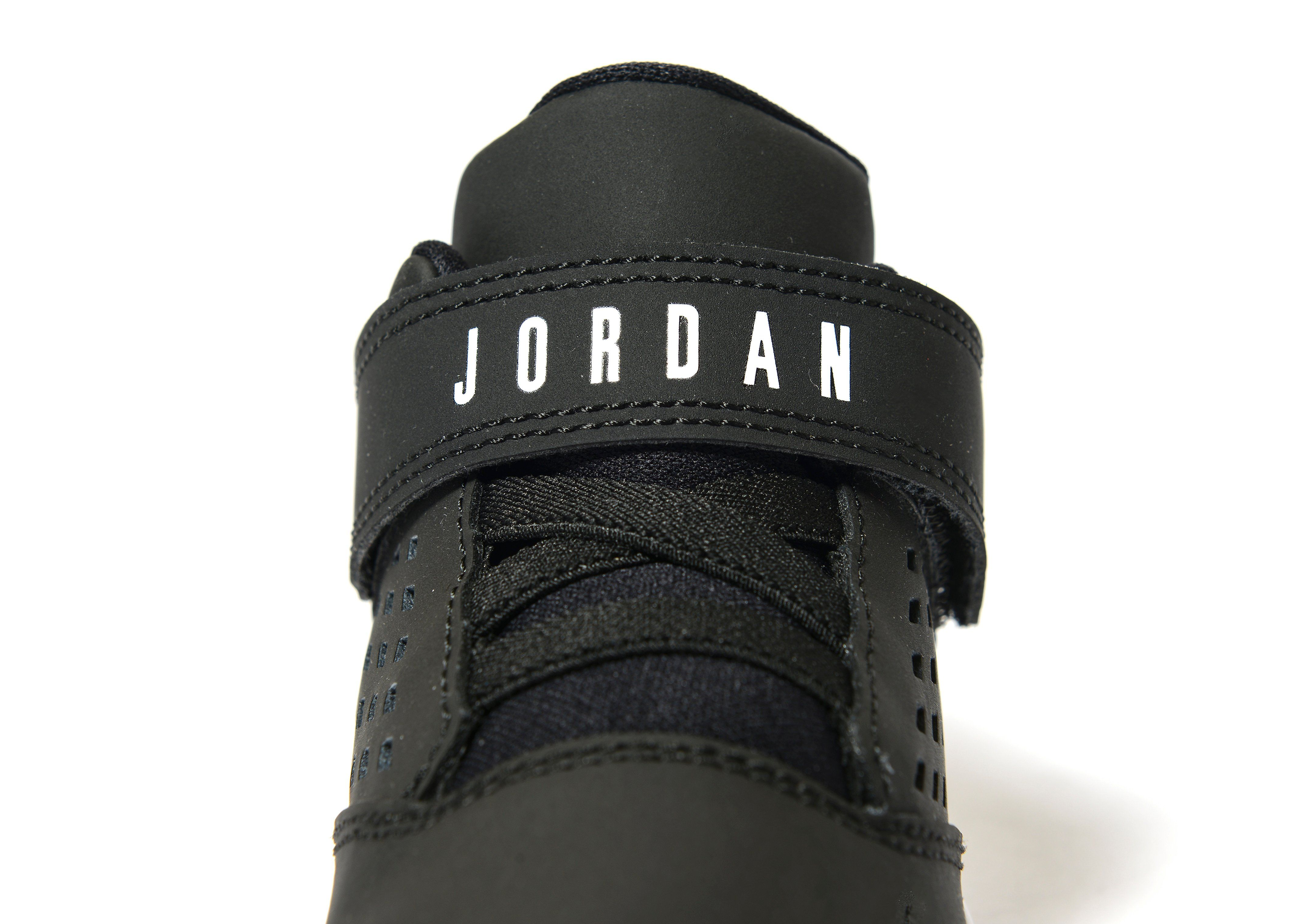 Jordan Flight Origin Infant