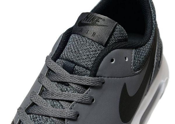 newest 378e4 f62a9 Nike Air Max Vision