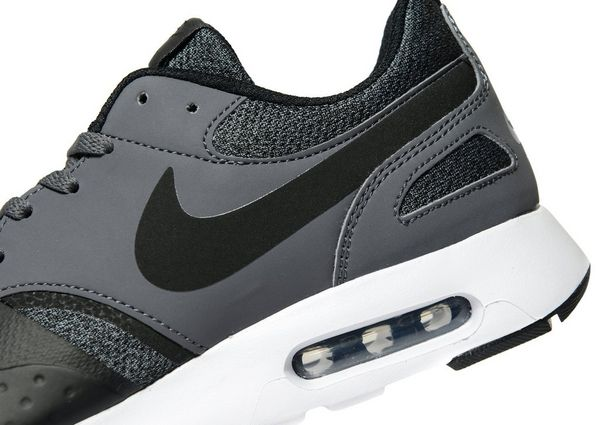 newest b3556 79584 Nike Air Max Vision