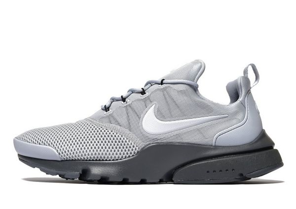 68f281cb9cfba Nike Air Presto Fly air presto fly. The Nike Air Presto Fly White is  scheduled to release on Thursday 23rd February via the retailers listed. UK  true ...
