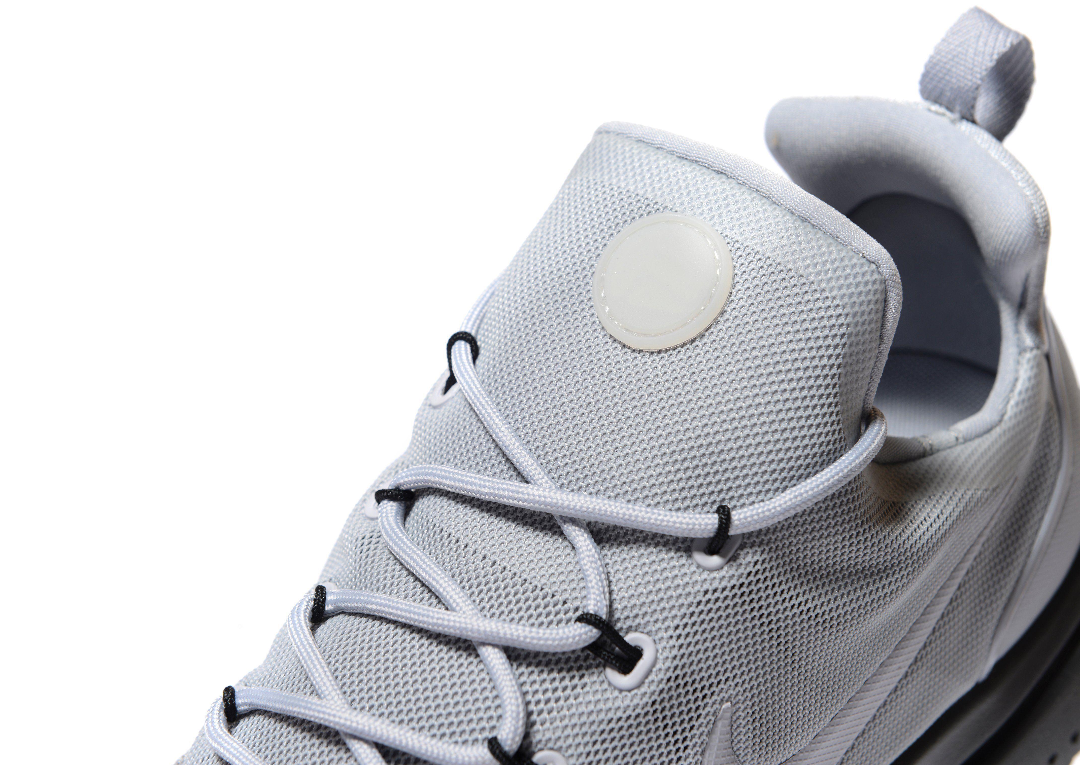 Nike Air Presto Fly Homme