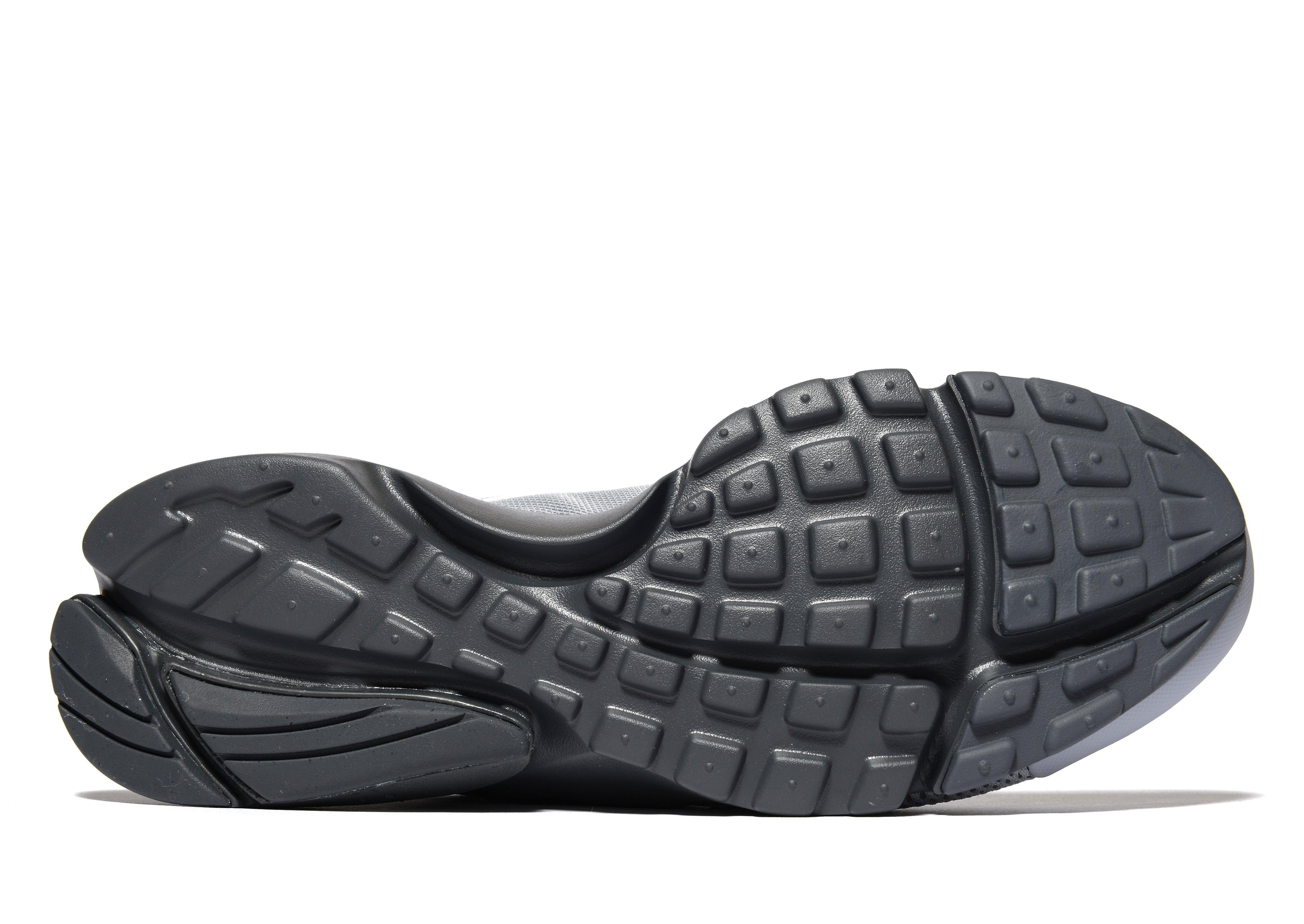 finest selection 8cbf5 f6cf6 ... clearance nike has built a reputable name in the production of a  variety of footwear in