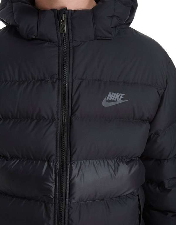 7f9cca59c Nike Stadium Jacket Junior