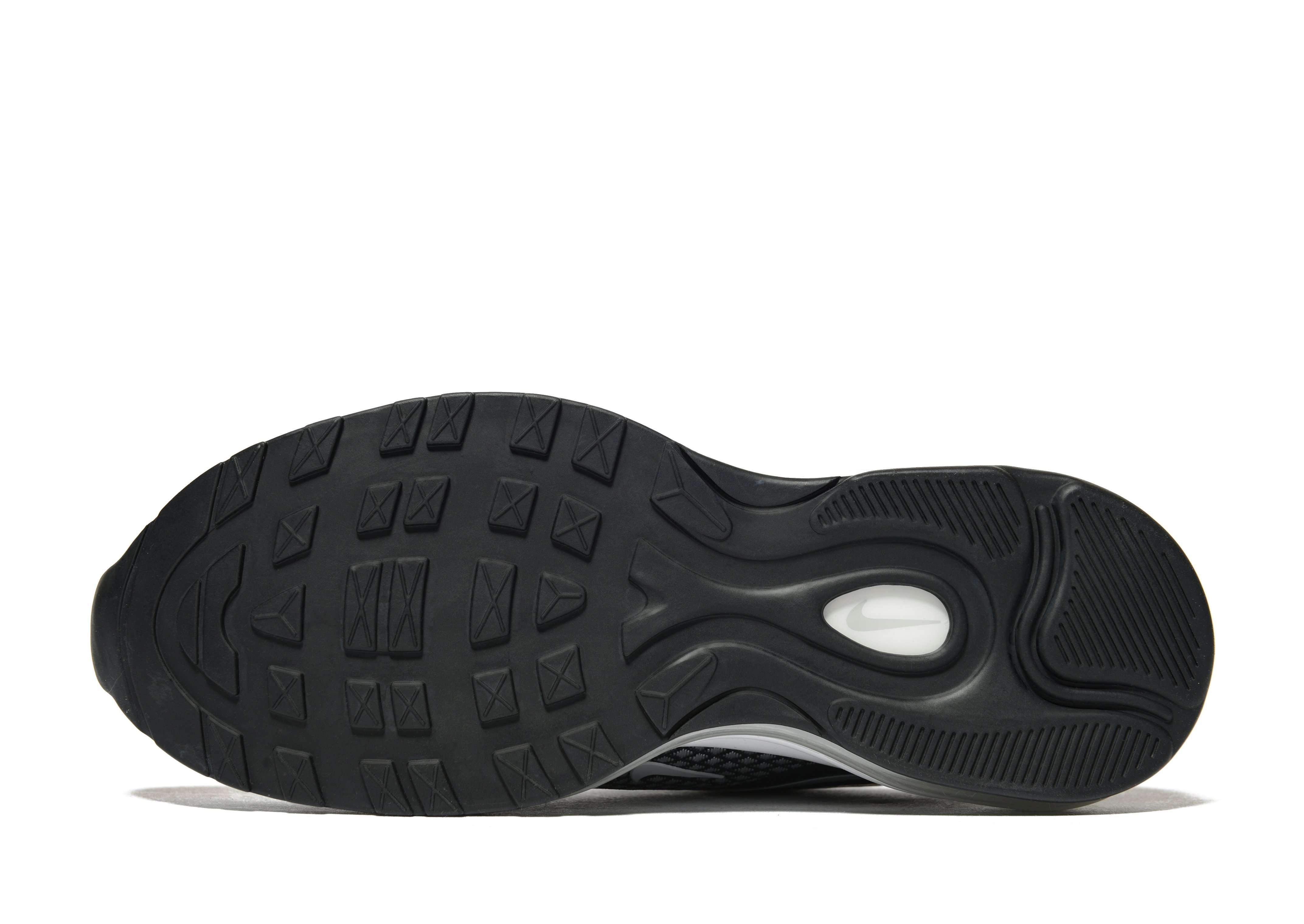 Nike Air Max 97 Ultra Junior