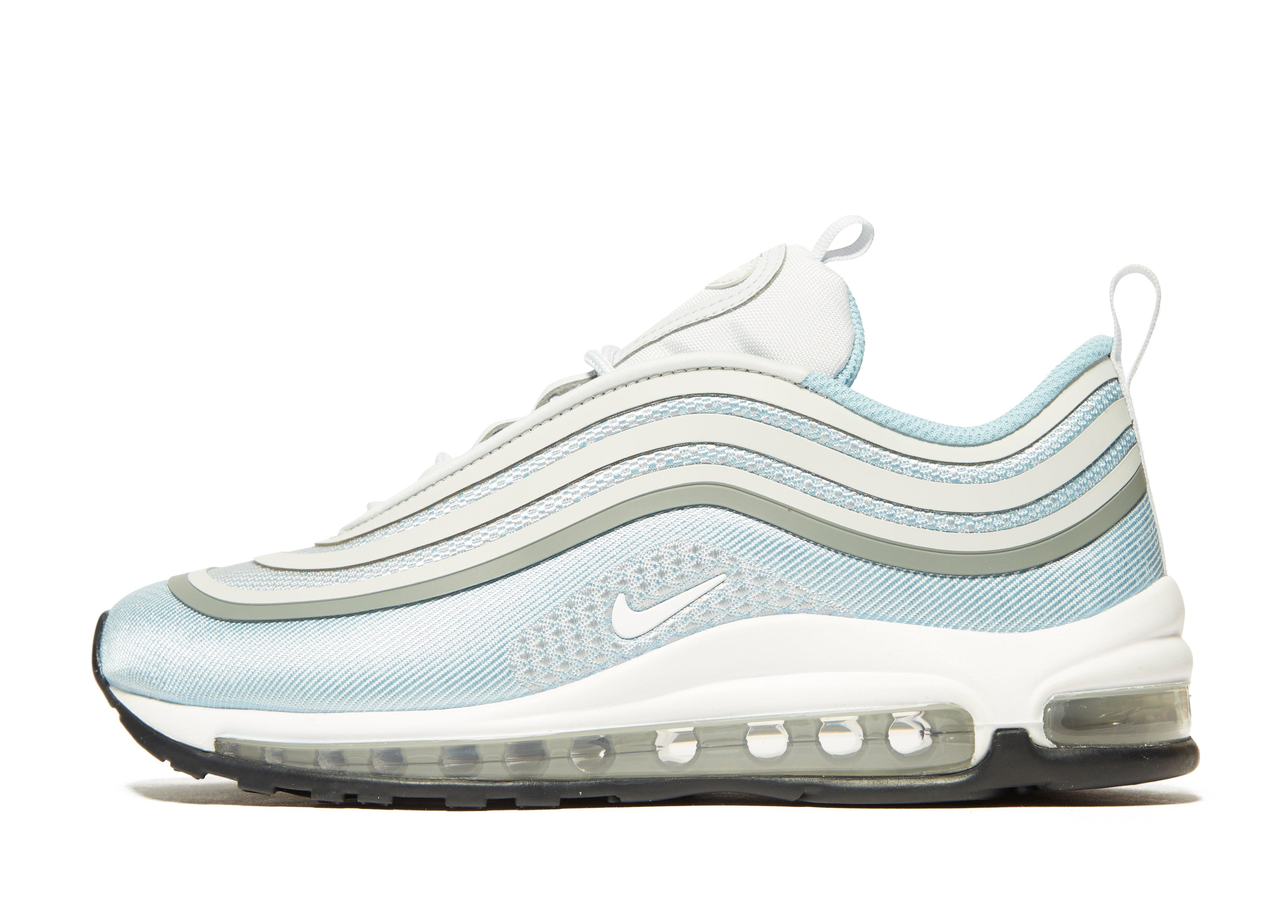 Nike Air Max Or 97 Thunderbird