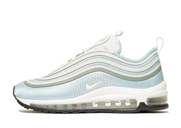 air max 97 white junior