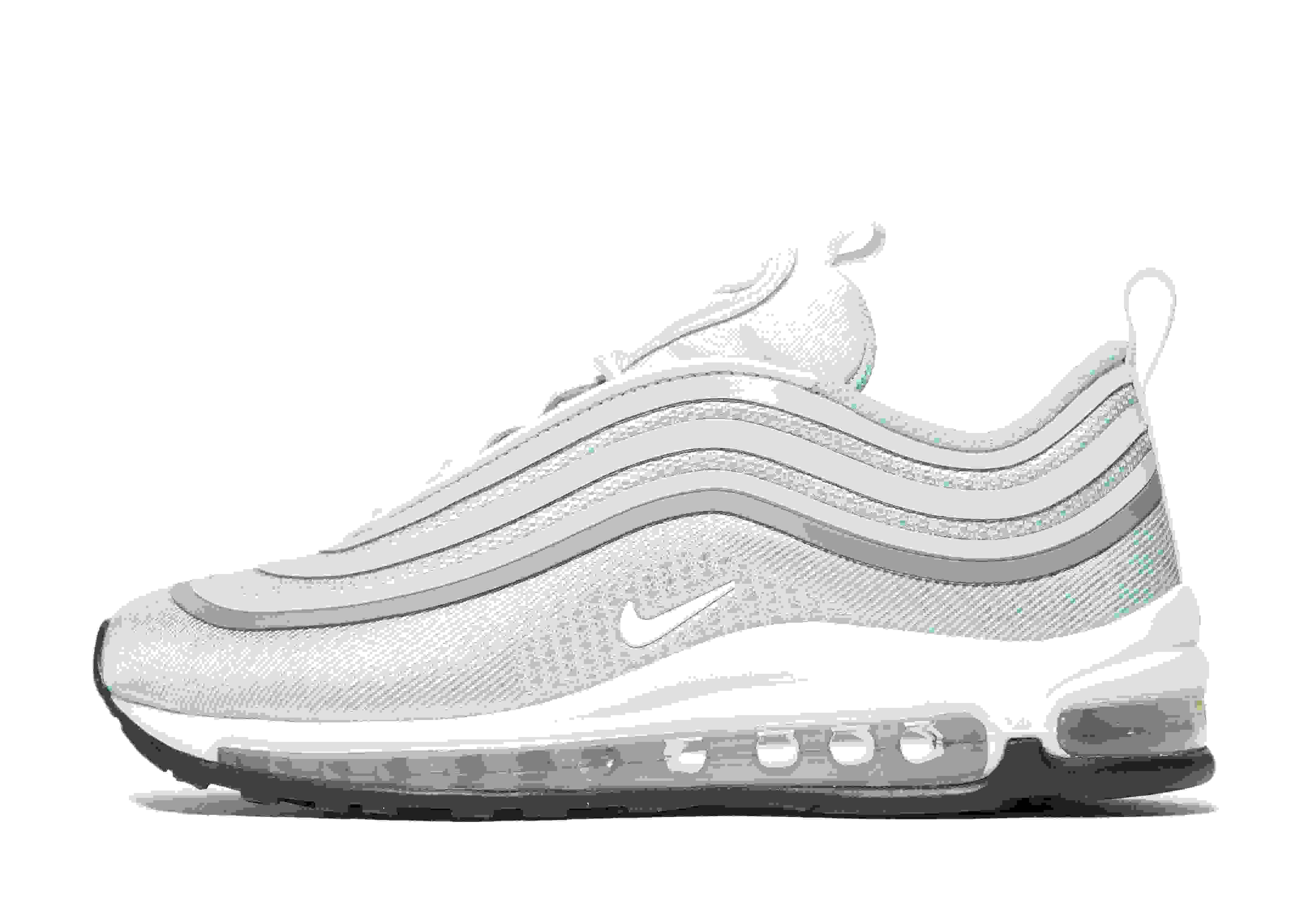 wholesale dealer a2c56 68d60 italy from jd sports nike air max 2017 a25f6 7d17c  authentic jd nike air  max junior f39b7 e8778