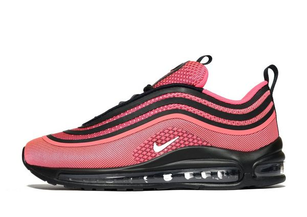 nike air max 97 black challenge red nz