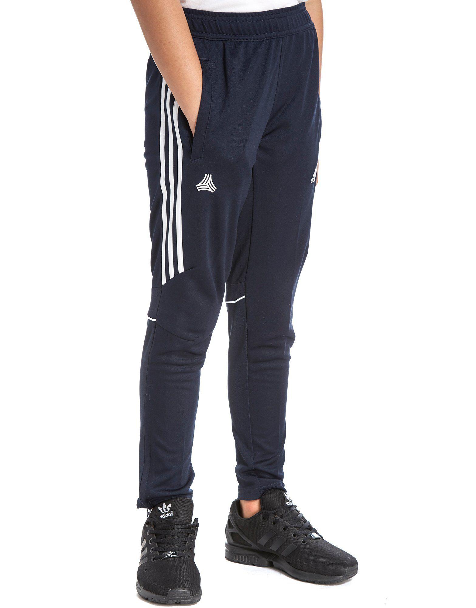fa20bb67a029 adidas Tango Tiro Pants Junior