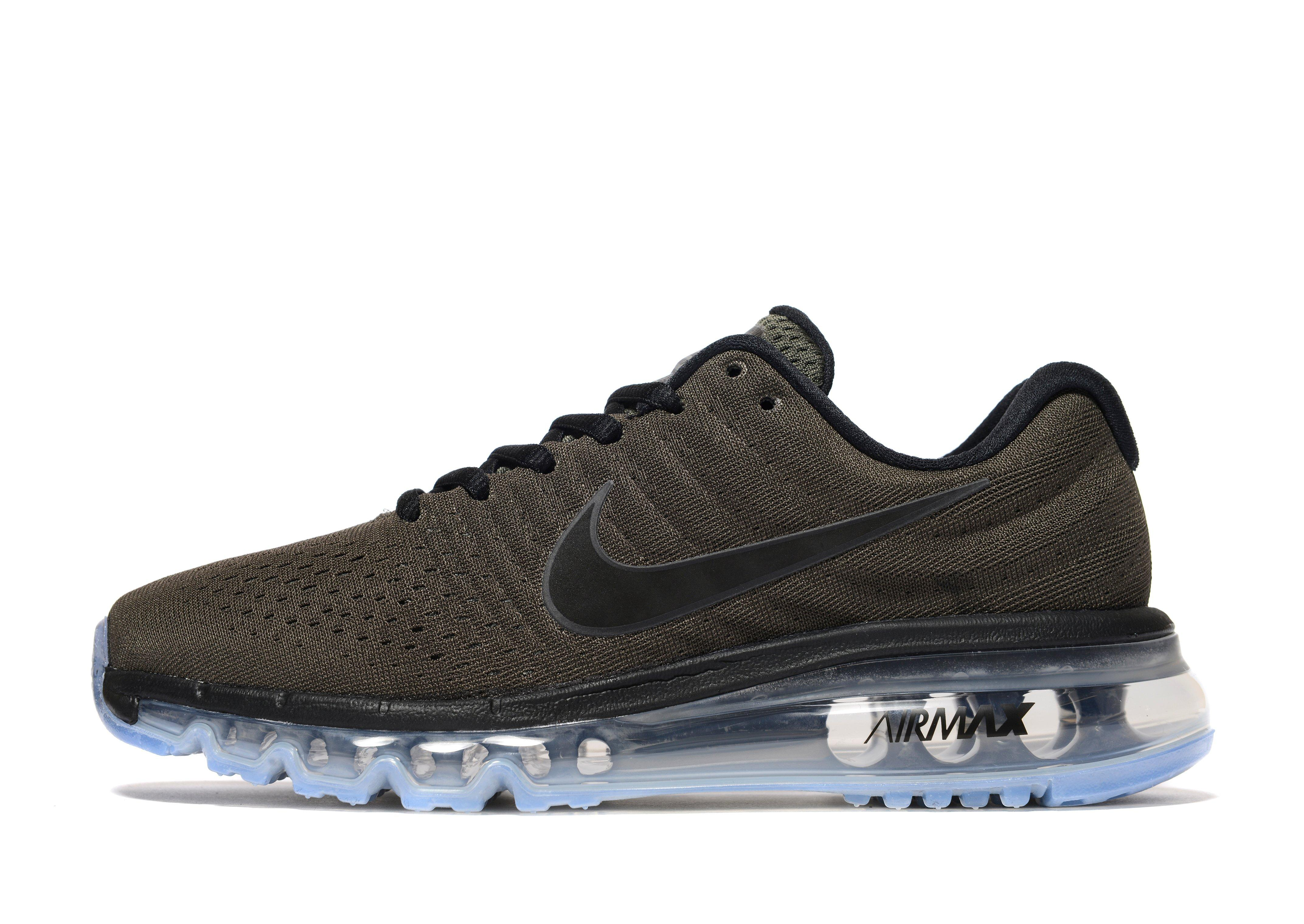 junior nike air max 2017 kinderen