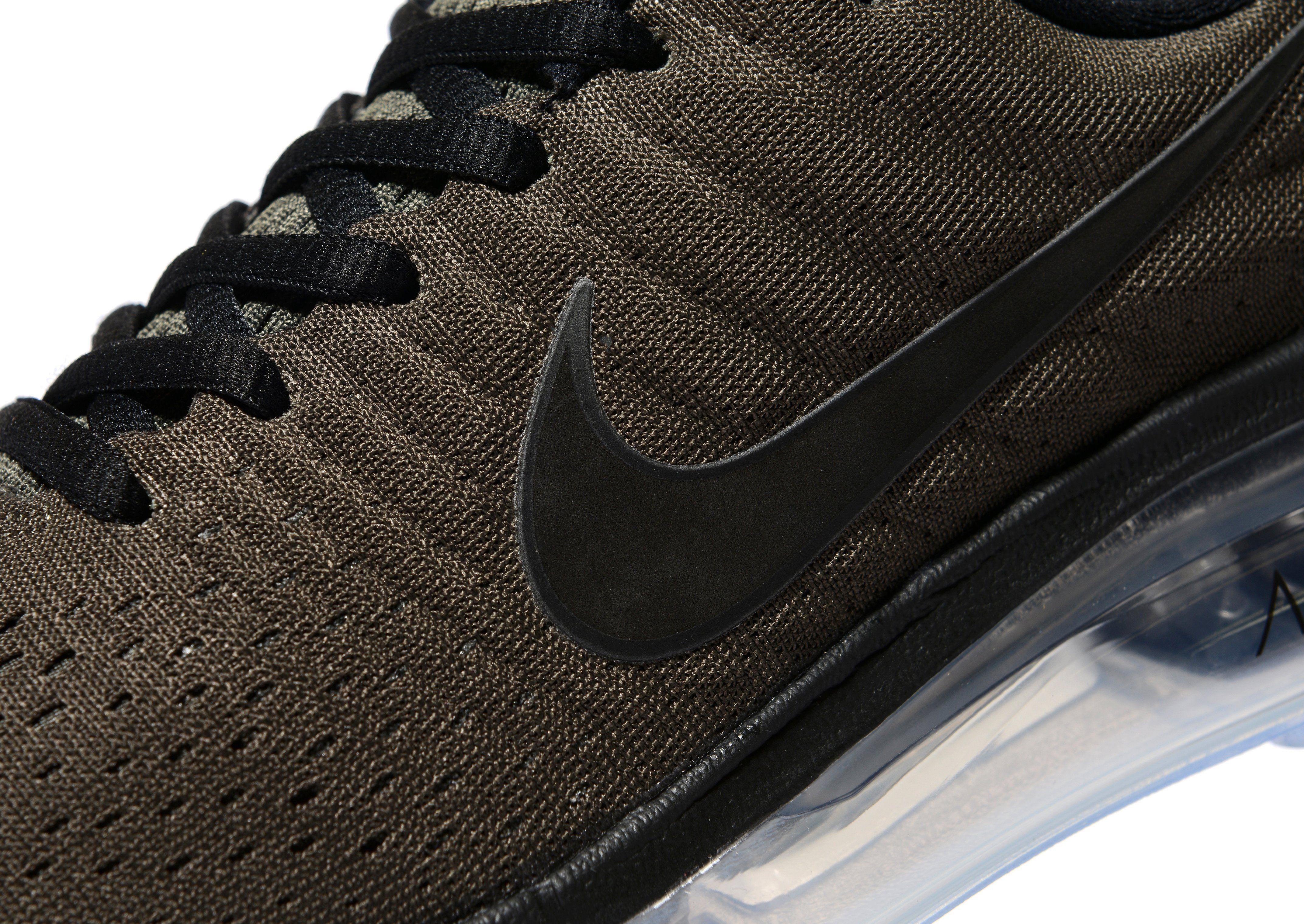 Nike Air Max 2017 Junior