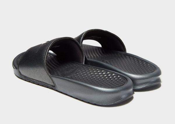 Nike Benassi Slides Women s  5f96c72dc650