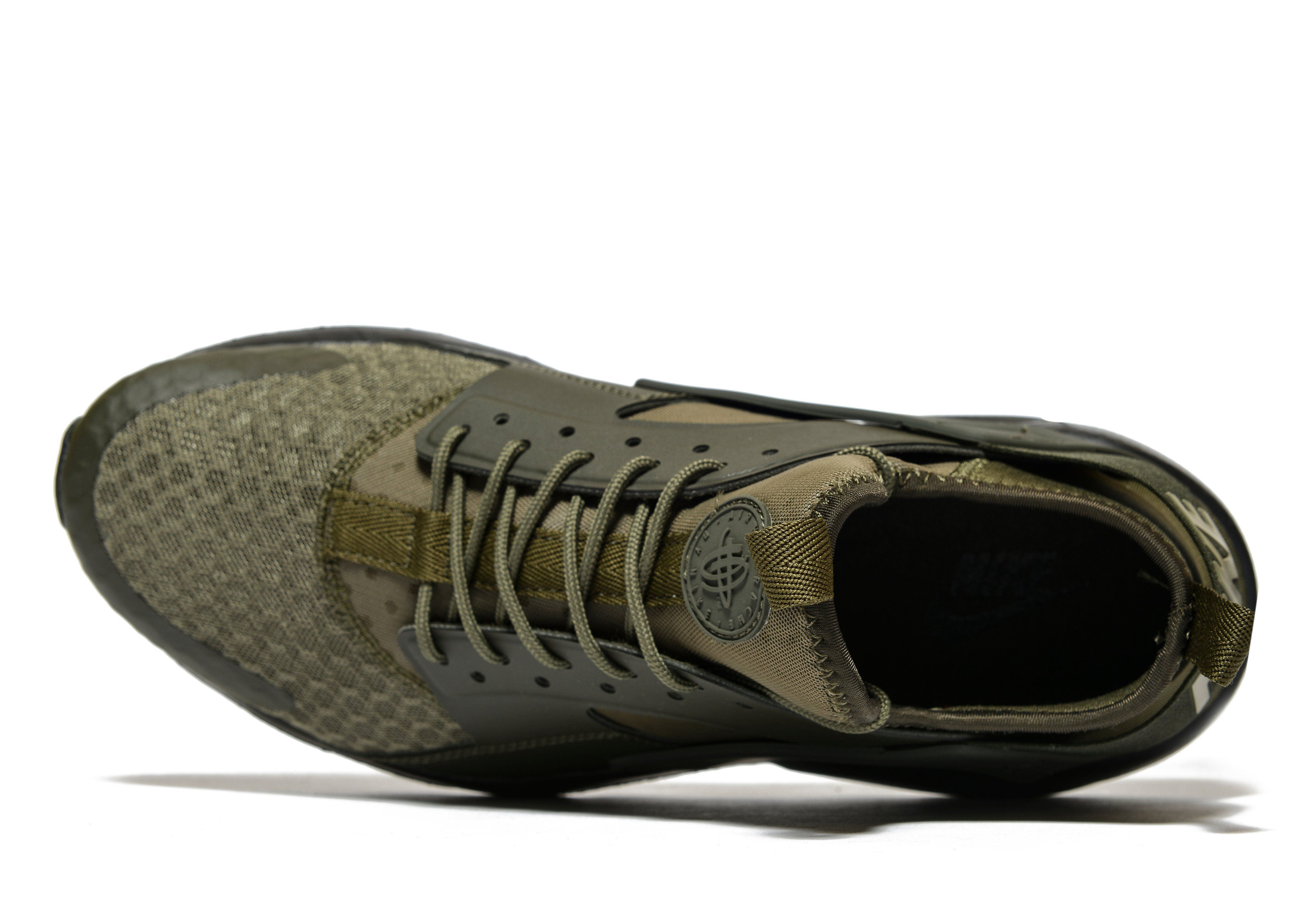 Nike Air Huarache Ultra