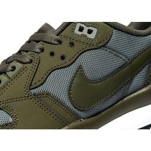 Nike Windrunner  Nike Windrunner ... ad56b586f