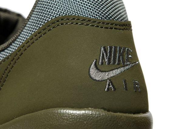 62307bff71cf Nike Windrunner