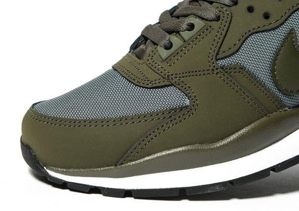 release date: 2b521 a4b3f ... Nike Windrunner Herr ...