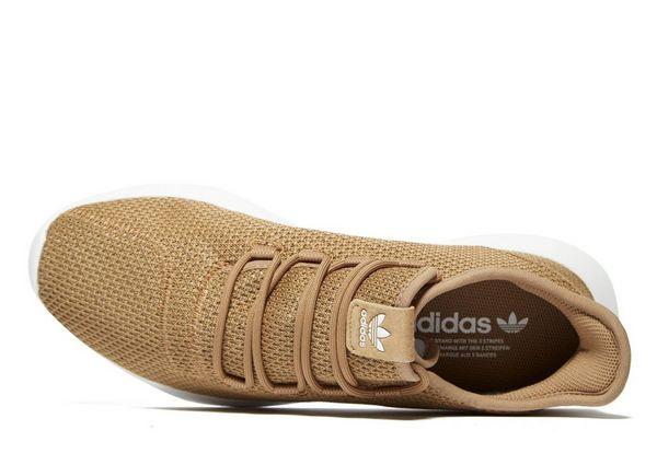 hot sale online 638ce 43bae adidas Originals Tubular Shadow