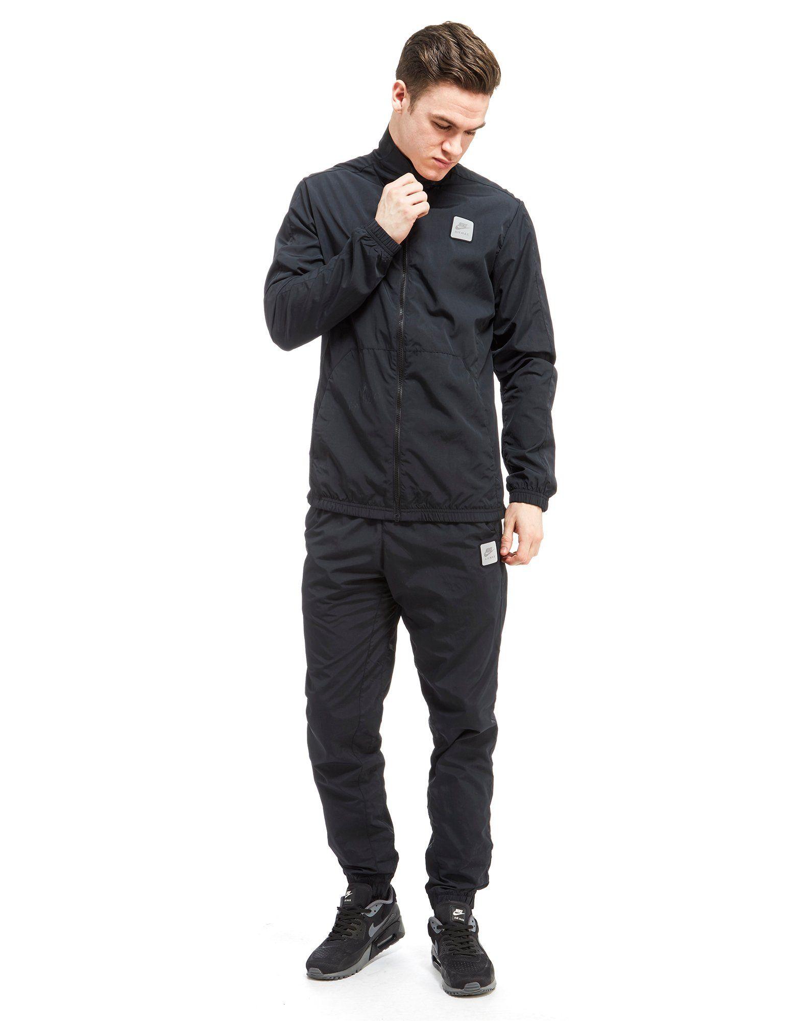 Nike Air Max Woven Pants