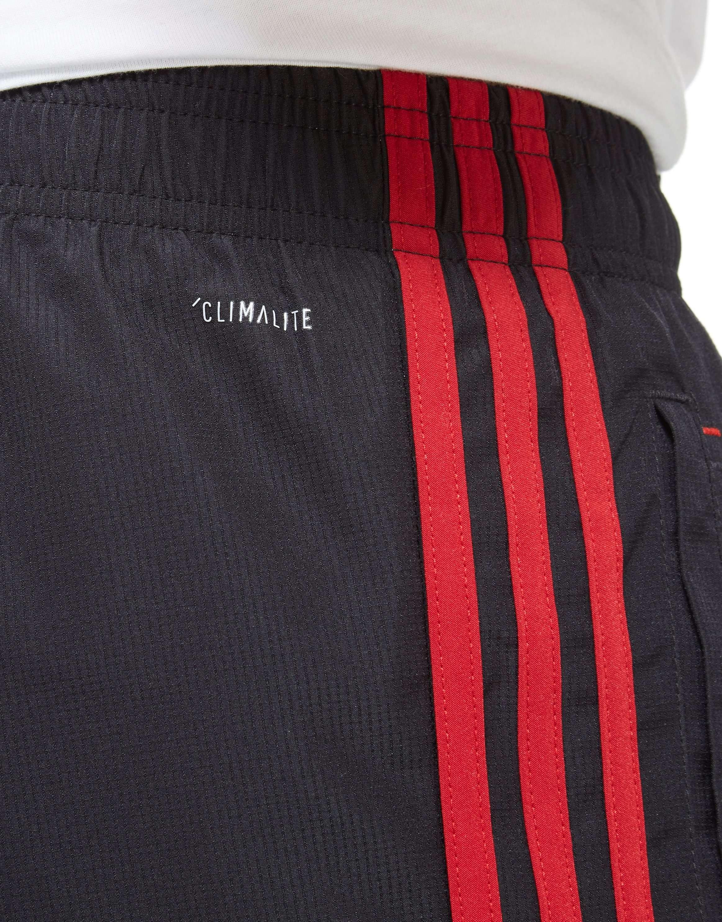 adidas AC Milan Presentation Pants