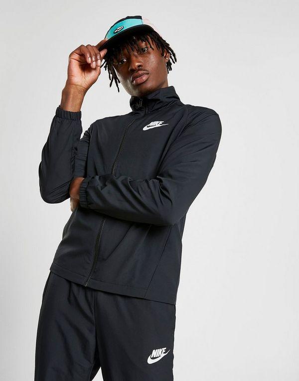 aa112497eb Nike Season 2 Woven Tracksuit