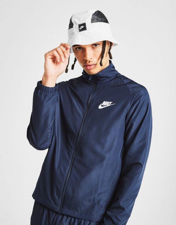 brand new 818e2 770fe Nike Ensemble Season 2 Woven Homme
