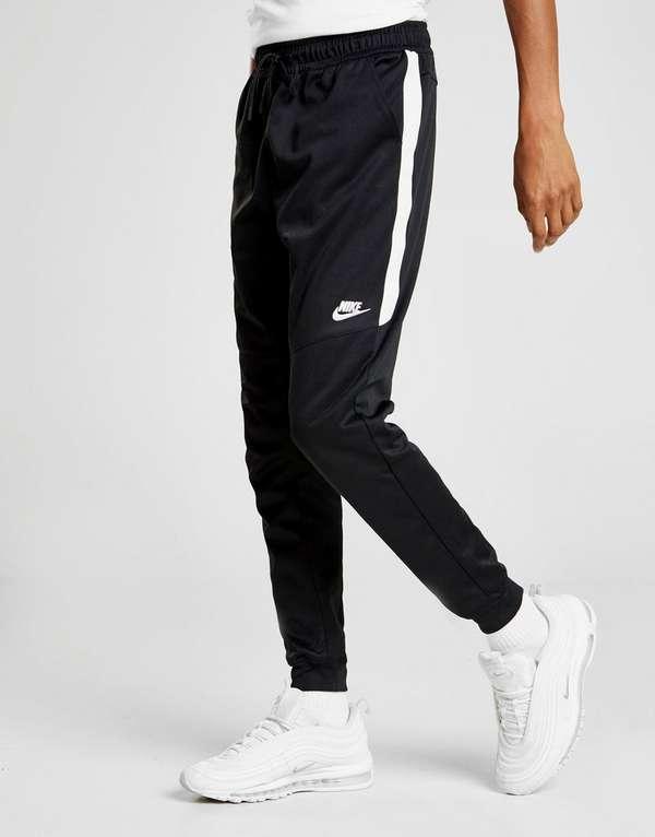 Nike pantalon de surv tement tribute dc homme jd sports - Pantalon de survetement ...