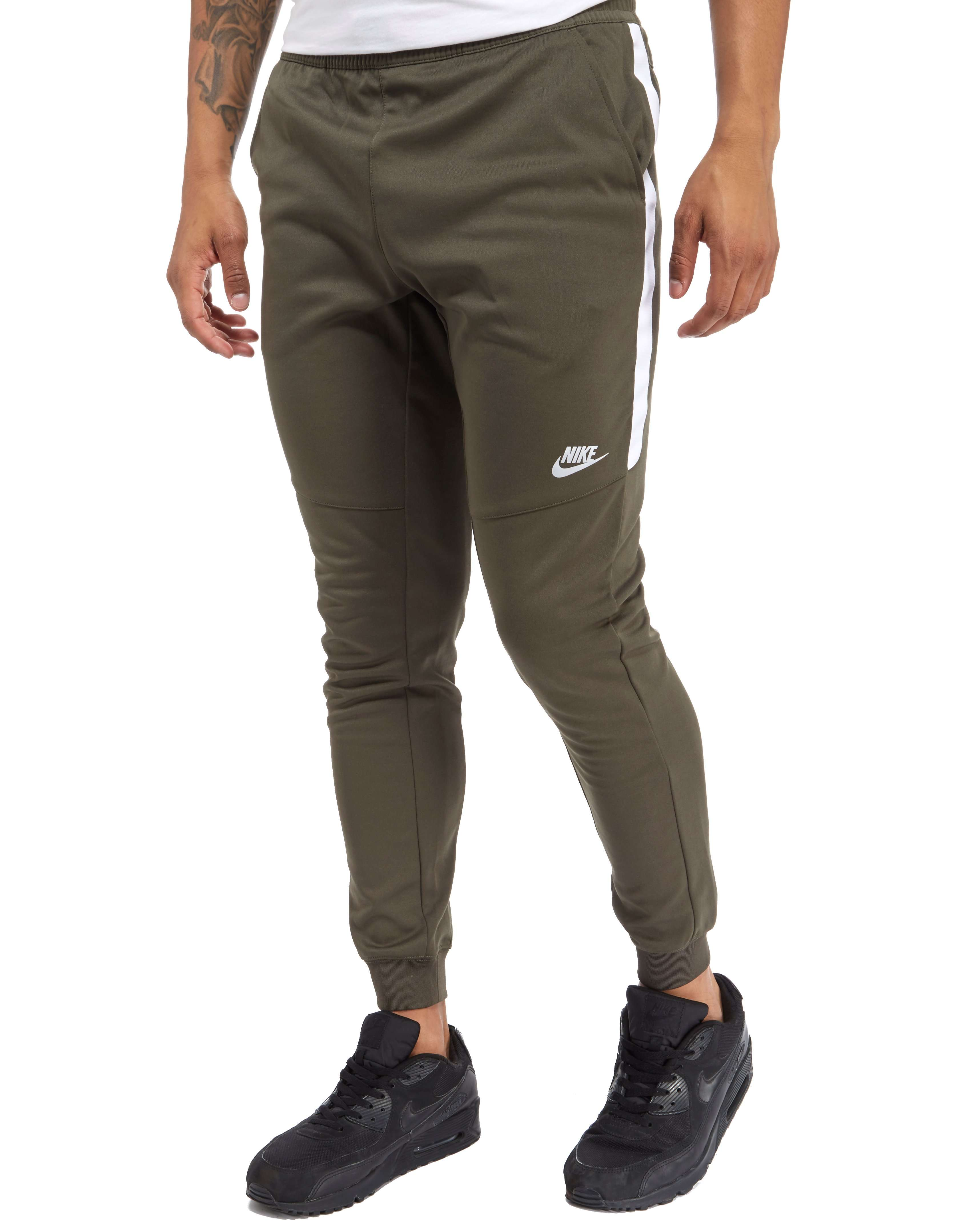 jogging nike homme xs