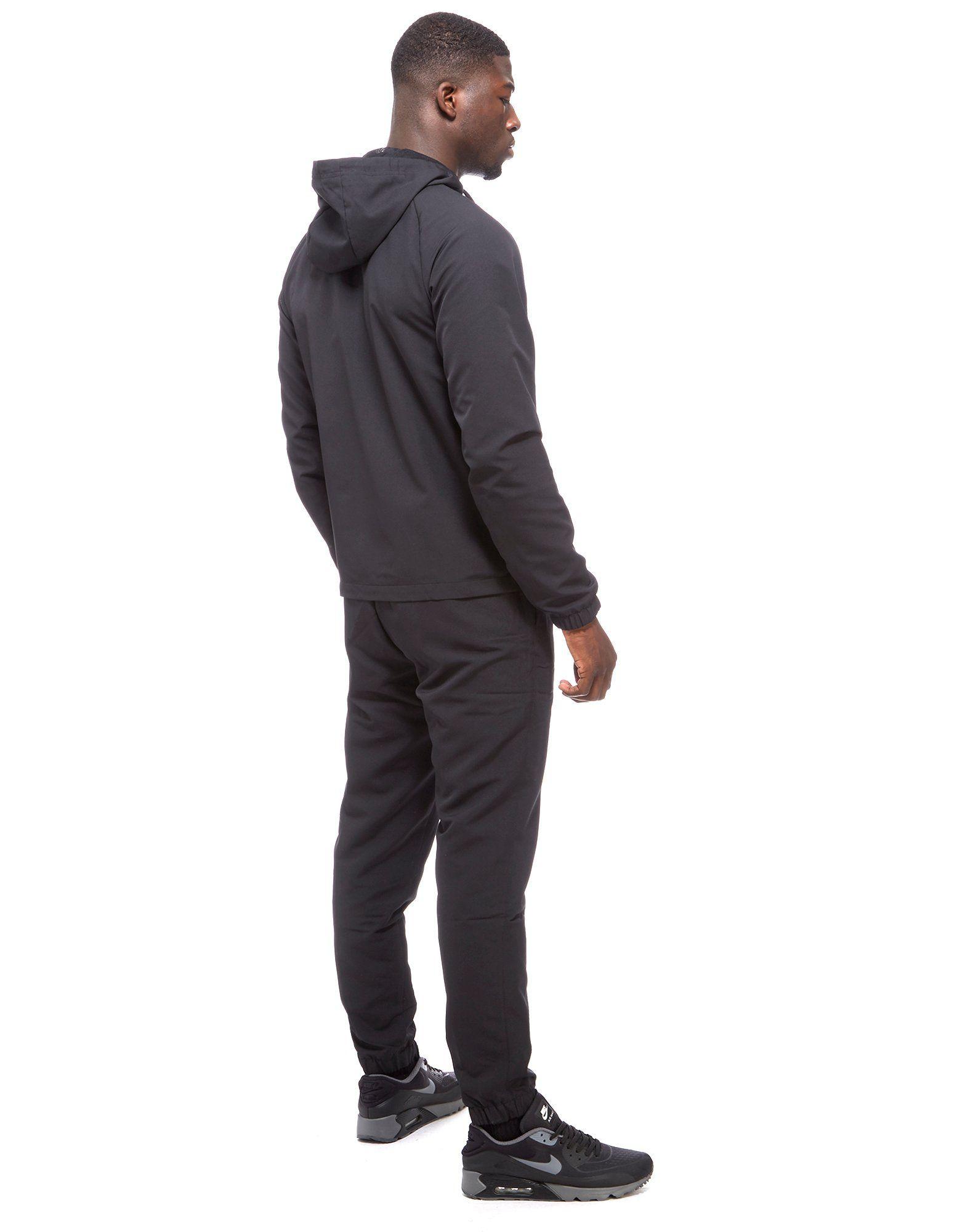 Nike Shut Out 2 Suit Schwarz Für Günstig Online Wählen Sie Eine Beste Günstig Online lN92GY
