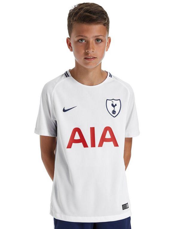 abbigliamento calcio Tottenham Hotspur ufficiale