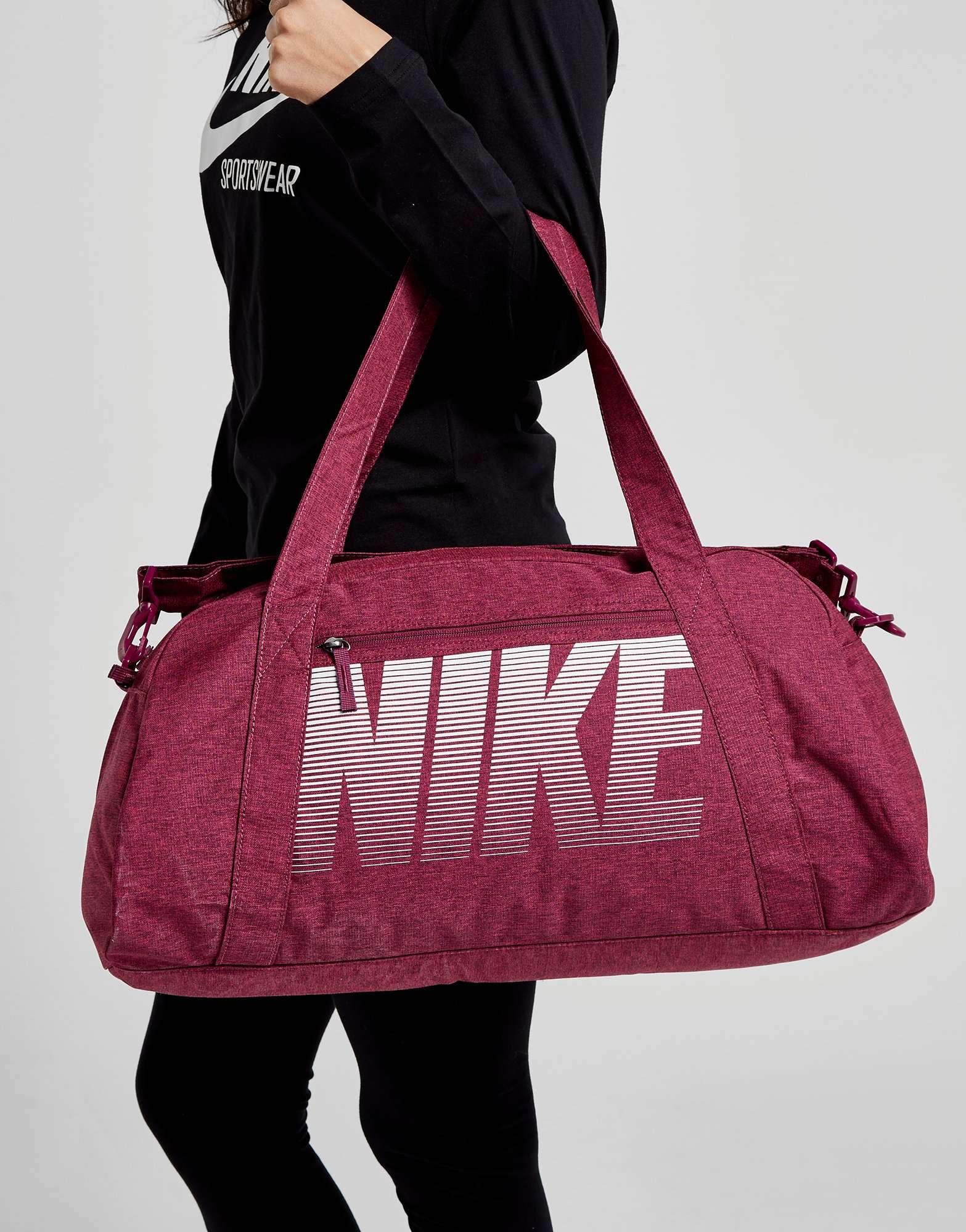 Nike Sac Gym Club Training Duffle