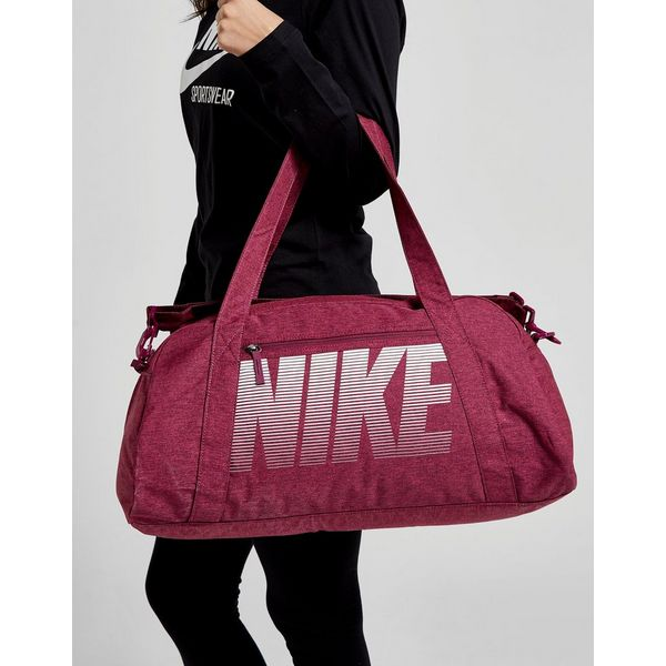 fae8b56c1f Nike Gym Club Training Duffel Bag ...